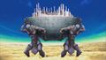 ArmatosColosseum-JP-Anime-VR-NC.png