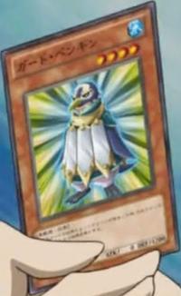GuardPenguin-JP-Anime-ZX.png