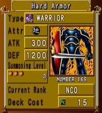 HardArmor-DOR-NA-VG.png