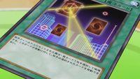 NightBeam-JP-Anime-ZX.jpg
