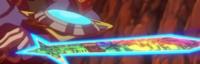 Sora Shiun'in Academia Duel Disk.png