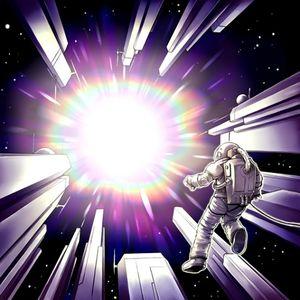 """""""Spacegate"""""""