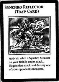 SynchroDeflector-EN-Manga-5D.png