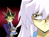 Yugioh082.png