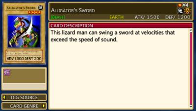 AlligatorsSword-GX02-EN-VG-info.png