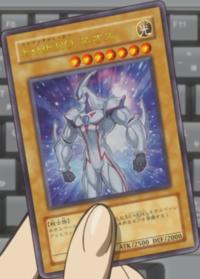 ElementalHERONeos-JP-Anime-MOV2.png