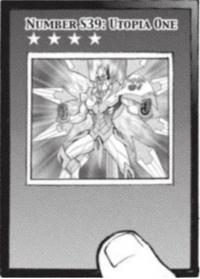NumberS39UtopiaPrime-EN-Manga-ZX.png