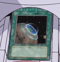 Terraforming-JP-Anime-GX.png