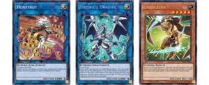 """Firewall Dragon"" is co-linked to ""Honeybot"", but not to ""Linkslayer"""