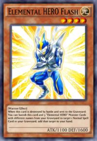 ElementalHEROFlash-DULI-EN-VG.png