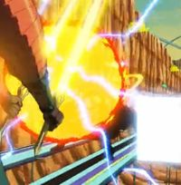 FightingFund-JP-Anime-ZX-NC.jpg