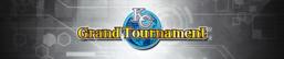 KC Grand Tournament prize card