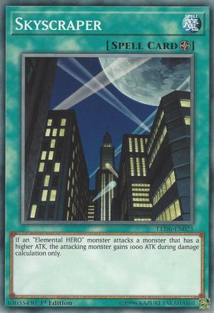 Skyscraper-LED6-EN-C-1E.png