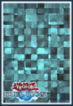 Sleeve-DULI-MetallicGreen.png