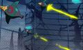 DelayArmor-JP-Anime-AV-NC-3.png