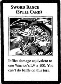SwordDance-EN-Manga-5D.png
