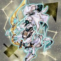 ConstellarKaus-LOD2-JP-VG-artwork.jpg