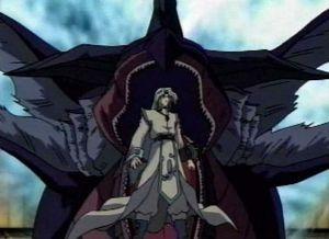 Yu-Gi-Oh! - Episode 182