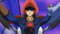 YuseiDeck-Episode005-Mistake-2.png