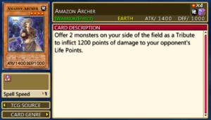 AmazonArcher-GX02-EN-VG-info.png