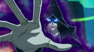 Yu-Gi-Oh! ZEXAL - Episode 017