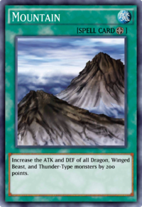 Mountain-DULI-EN-VG.png