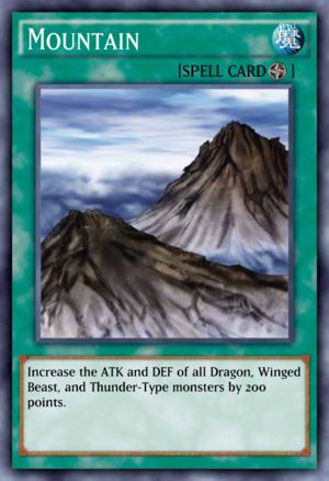 Mountain-DULI-EN-VG.png