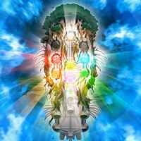 OracleofZefra-LOD2-JP-VG-artwork.png