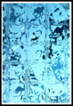Sleeve-DULI-WaveGlassBlue.png