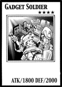 GadgetSoldier-EN-Manga-DM.png