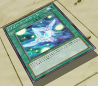 TributeTicket-JP-Anime-ZX.png