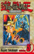 Yu-Gi-Oh! Duelist vol 5 EN.jpg