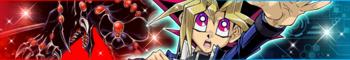 Yugi Muto (Roaming Duelist event)
