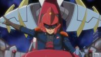 YuseiDeck-Episode109-Original.png