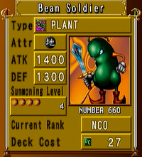 BeanSoldier-DOR-NA-VG.png