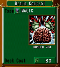 BrainControl-DOR-NA-VG.png
