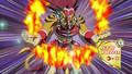GladiatorBeastLaquari-JP-Anime-AV-NC.png