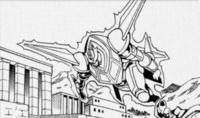GuardianofOrder-EN-Manga-5D-NC.png