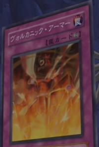 VolcanicArmor-JP-Anime-GX.png