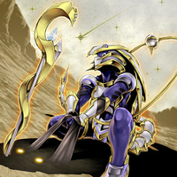 CurseoftheShadowPrison-LOD2-JP-VG-artwork.png