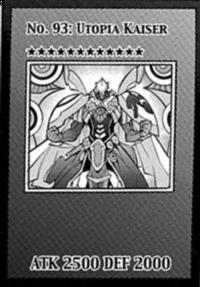 Number93UtopiaKaiser-EN-Manga-ZX.png
