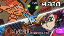 Playmaker VS Earth.png