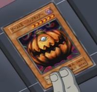 PumpkingtheKingofGhosts-JP-Anime-DM.png