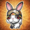 RescueRabbit-DAR.png