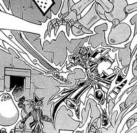 SilentSwordsmanLV6-JP-Manga-DM-NC.png