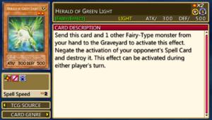 HeraldofGreenLight-GX02-EN-VG-info.png