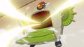 RegalRecipes-JP-Anime-AV-NC.png