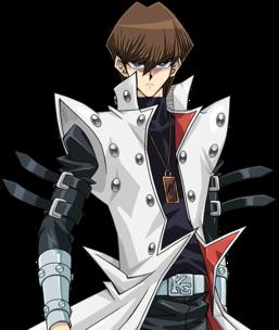 Seto Kaiba (Duel Links) - Yugipedia - Yu-Gi-Oh! wiki