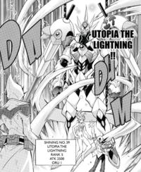 NumberS39UtopiatheLightning-EN-Manga-ZX-NC.png