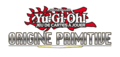PRIO-LogoFR.png